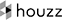 Gardner/Fox houzz