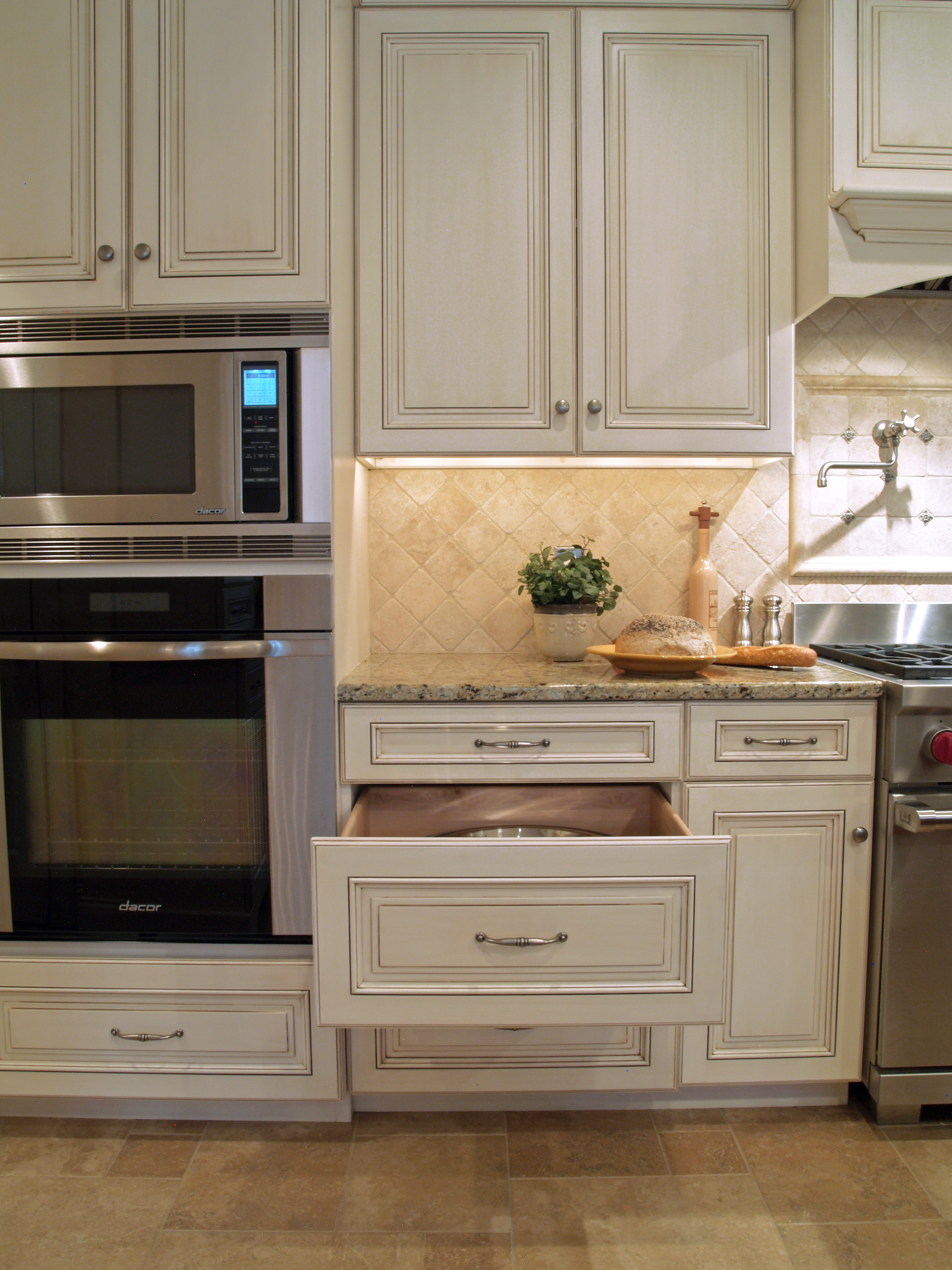 Oversized Kitchen Drawer for Pots and Pans Main Line Kitchen ... on kitchen desk ideas, kitchen granite ideas, kitchen pantry ideas, kitchen floor tile, kitchen renovations product, kitchen cream cabinets with glaze, kitchen space savers, bedroom ideas, kitchen cabinets from ikea, kitchen shelving ideas, entertainment center ideas, kitchen remodeling product, kitchen remodeling ideas, kitchen sink faucets, kitchen cabinetry product, kitchen carts for small kitchens, kitchen islands, kitchen windows, creative small kitchen ideas, kitchen layout ideas,