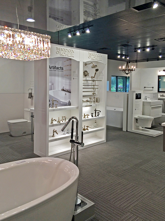 Ferguson bathrooms showrooms 28 images santa barbara for Bathroom showrooms