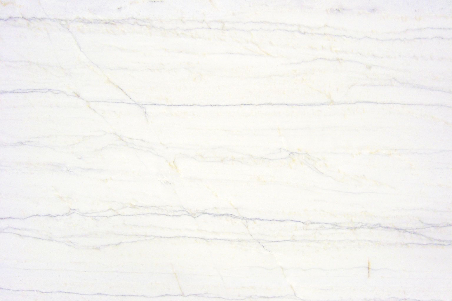 Bianca Quartzite White Countertop