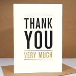 original_thank-you-very-much-letterpress-card