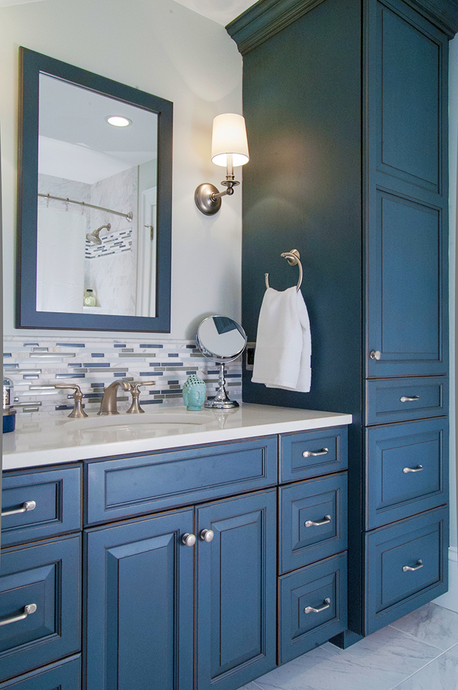 tower bathroom cabinet vanity with storage tower 17 best images about vanity 27272